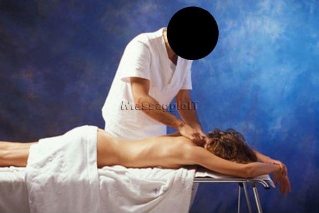 Massaggiatrici Forli ESPERTO MASSAGGIATORE PER UOMO PER DONNA E PER COPPIA