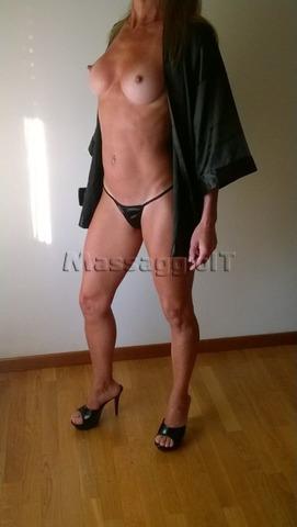Massaggiatrici Novara TANTRA BODY MASSAGE CORPO SU CORPO E MASSAGGI RILASSANTI-ROMANTICI