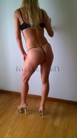 Massaggiatrici Vicenza MASSAGGI BENESSERE SENSUALI E COINVOLGENTI MOLTO SPECIALI E COMP