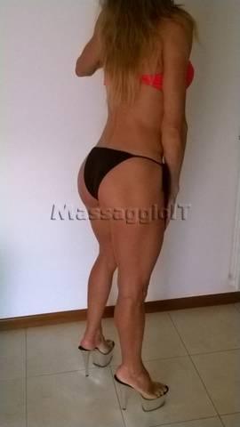 Massaggiatrici Ferrara RAGAZZA ITALIANA PER COCCOLE MASSAGGI E TANTO BENESSERE