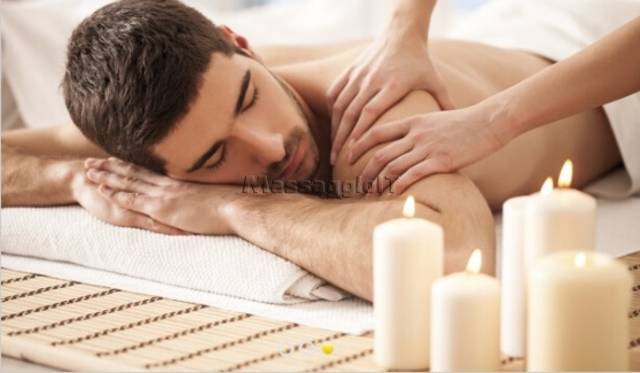 Massaggiatrici Milano milano:un'ondata di sensualita'italiana