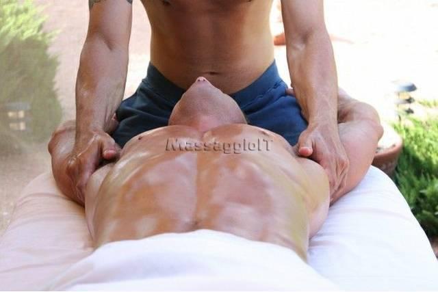 Studio Professionale Firenze Firenze Massaggio erotico e prostatico