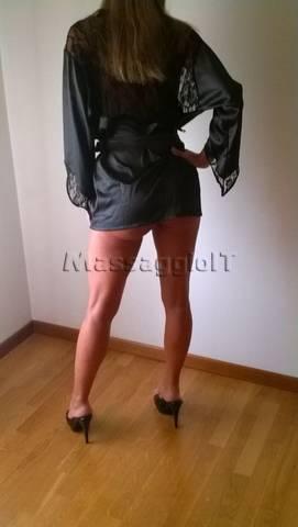 Massaggiatrici Milano NEW BODY MASSAGE CORPO SU CORPO, TANTRA E RILASSANTI ROMAN -
