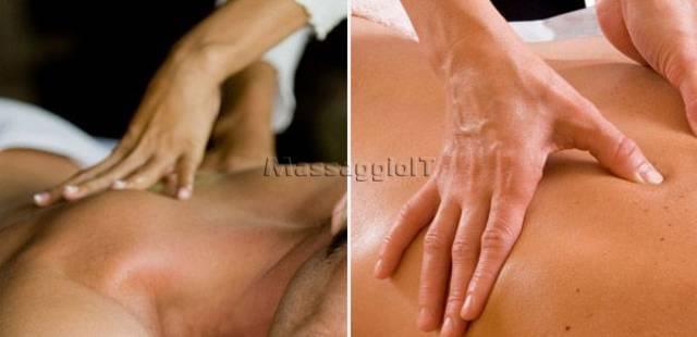 Massaggiatrici Pordenone MASSAGGIATRICE PROFESSIONALE RUSSA 178980