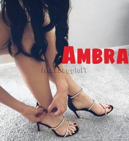Massaggi Pistoia Ambra il tantra della sensualita 3348521470