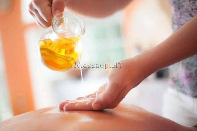 Massaggiatrici Pordenone MASSAGGI RELAX
