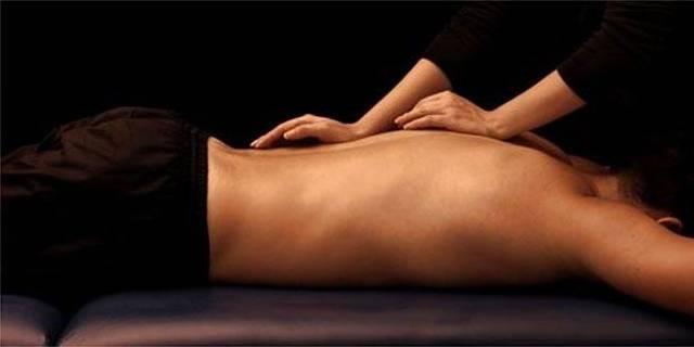 Massaggiatrici Treviso MASSAGGI RILASSANTI PERSONALIZZATI