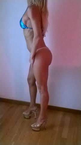 Massaggiatrici Bologna New- splendidi body massage corpo a corpo, romantici e you e me
