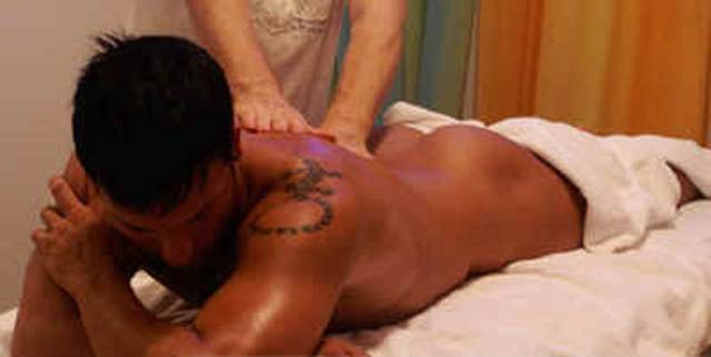 Massaggiatori Forli ESPERTO MASSAGGIATORE PER DONNA PER UOMO E PER COPPIA