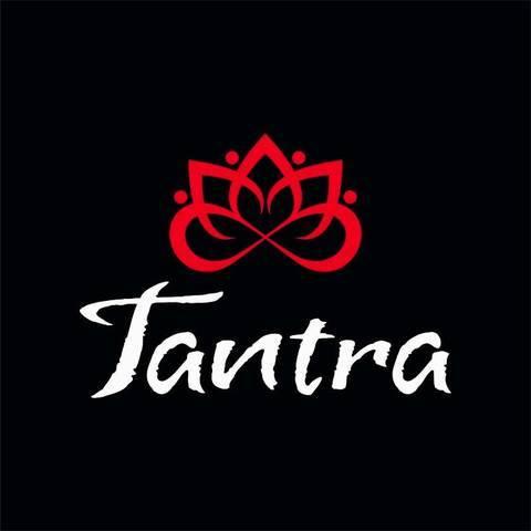 Studio Professionale Napoli Studio olistico,centro massaggio tantra,relax benessere 3465821596