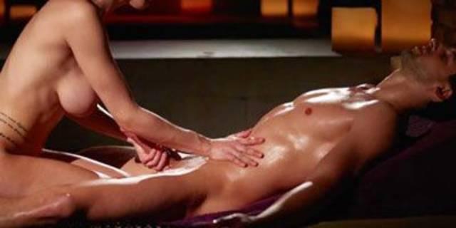Massaggiatrici Ferrara MILKING MASSAGE COMPLETO CON PROSTATICO, LONG LINGAM E -