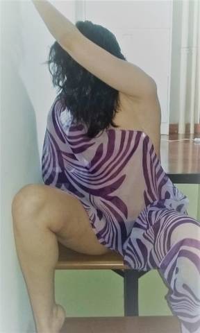 Massaggiatrici Milano Tantra, Body Massage, Relax...