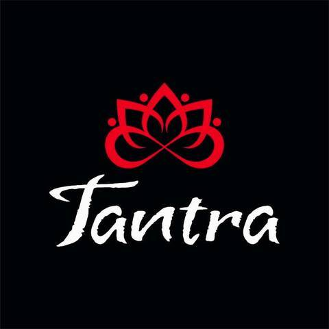 Studio Professionale Napoli 3465821596 studio olistico massaggi tantra