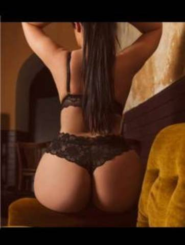 Massaggi Caserta 3511226601 LUNA NUOVA MASSAGGIATRICE AD AVERSA PER UN MASSAGGIO EROTICO E STUZZICANTE A 40€