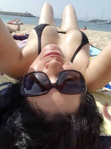 Massaggi Forli LAURA A CESENA ZONA BORGO PAGLIA. TEL. 3347280239