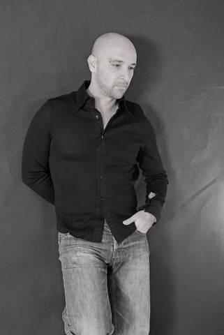 Massaggiatori Milano MASSAGGIATORE TANTRA 3713667675 MASSAGGIO EROTICO PER COPIA E DONNA