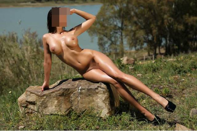 Massaggiatrici Padova Massaggi corpo a corpo e molto altro ..piacere infinito e molto speciale