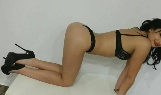Massaggiatrici Bologna NOVITA ITALIANA 3895334973 FAVOLOSA SOLARE,DOLCE, BIRICHINA ED INTRIGANTE IMPAZZIRAI