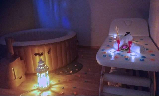 Centri Massaggi Italiani Napoli Studio olistico,centro massaggio tantra,relax,decontratturante,sportivo!