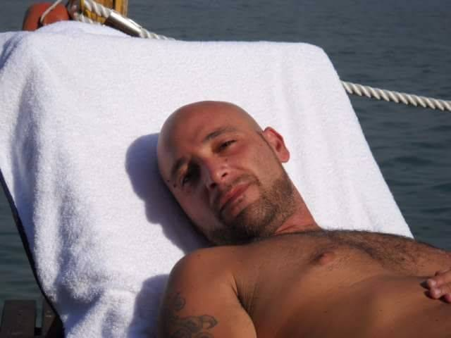 Massaggi Verona MASSAGGI TANTRA 3713667675 MASSAGGIATORE TANTRA EROTICO VERONA