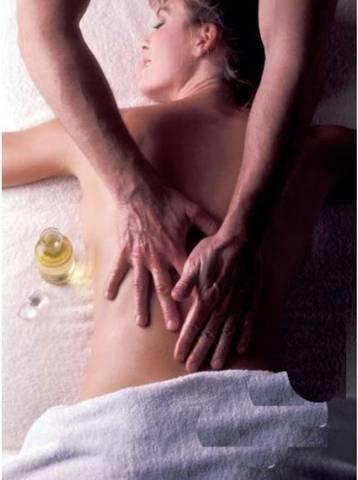 Massaggiatori Torino Massaggio x Lei