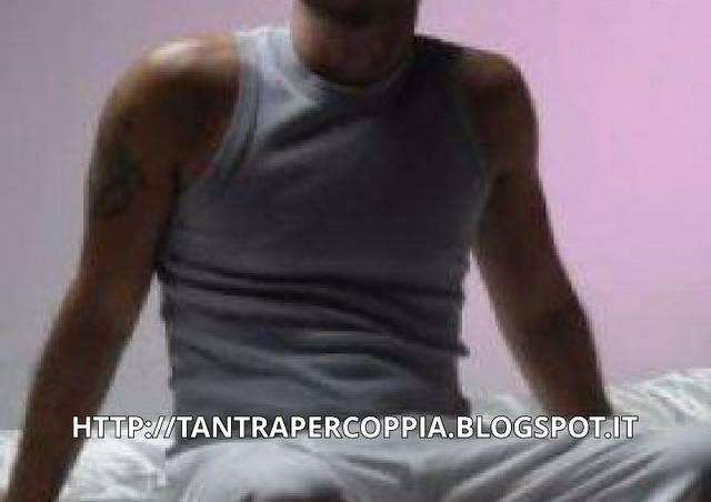 Massaggiatori Milano TANTRA PER COPPIA 3713667675 MASSAGGIO DI COPPIA MILANO