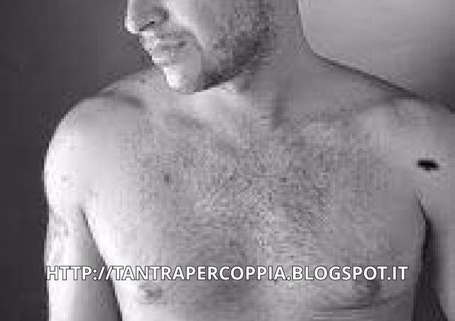 Massaggi Milano Massaggi tantra 3713667675 massaggi per donna e coppia