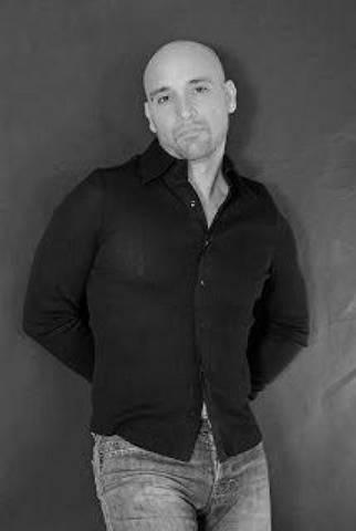 Massaggi Milano Massaggi tantra a domicilio 3713667675 Eros MASSAGGIATORE
