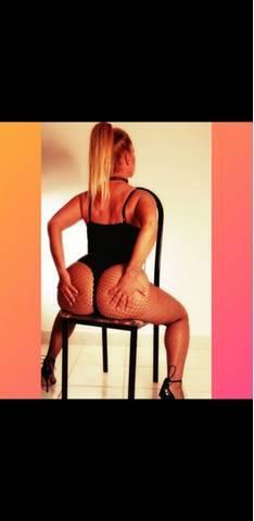 Massaggi Barletta-Andria-Trani 366-345-4999 // IL TOP ALLEGRA --- LA UNICA DEA DEL RELAX INTEGRALE