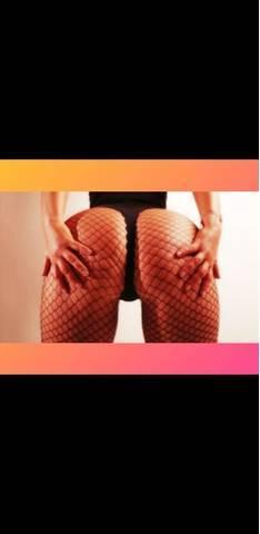 Massaggi Barletta-Andria-Trani 366-345-4999// il top Allegra la unica dea del relax integrale Trani.//