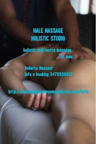 Massaggiatori Milano Massaggiatore per uomo Milano http://massaggiatoreuomo.wixsite.com/info