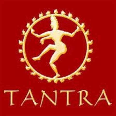 Massaggiatrici Ascoli Piceno ????????NEW NATALIA ????Massaggiatrice Tantrica