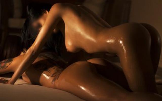 Massaggiatrici Padova Veri Massaggi Corpo A Corpo E Trattamenti Per Controllo, lingam prostatico