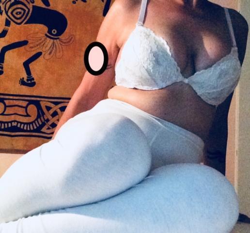 Massaggiatrici Asti massaggiatrice matura per massaggi