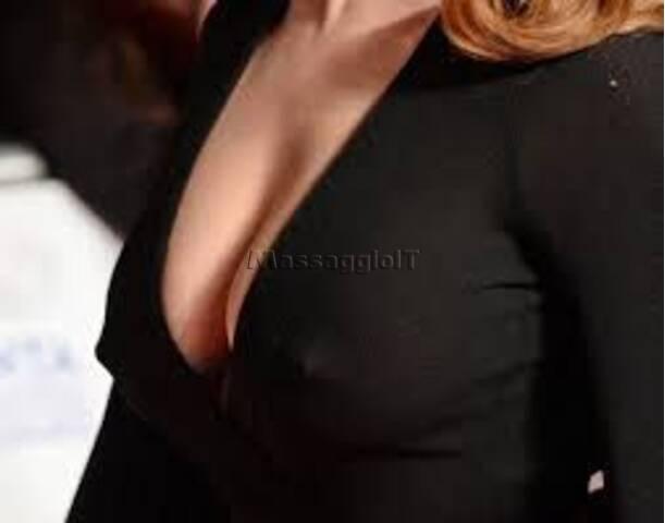 Massaggi Brescia TANTRA EMOZIONI RELAX SENSUALE