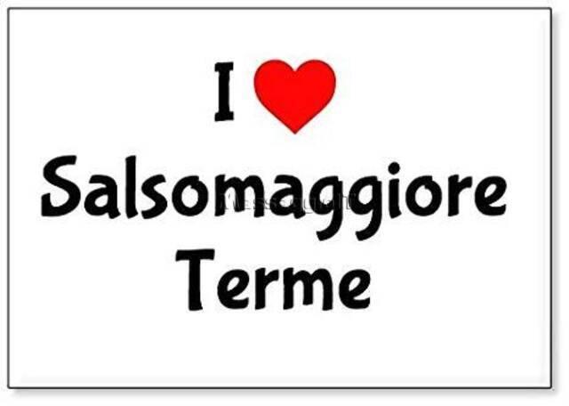 Massaggiatori Parma MASSAGGIO EROTICO TANTRA YONI PER DONNA SALSOMAGGIORE TERME FIDENZA