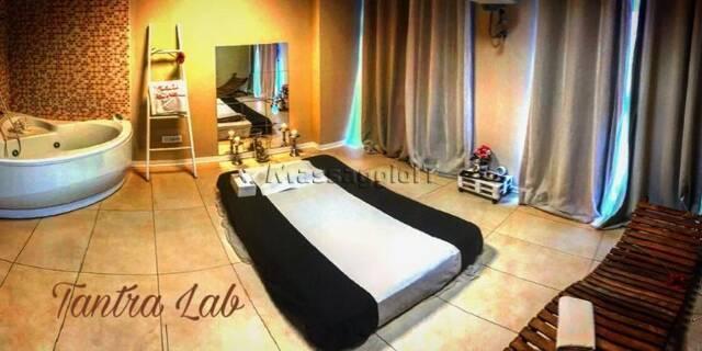 Studio Professionale Pisa Massaggi da Sogno  , Fantastico Relax  nuove Operatrici ..CLOE  - ANNA - ASIA E LAURA   ITALIANISSIME… 3488745409