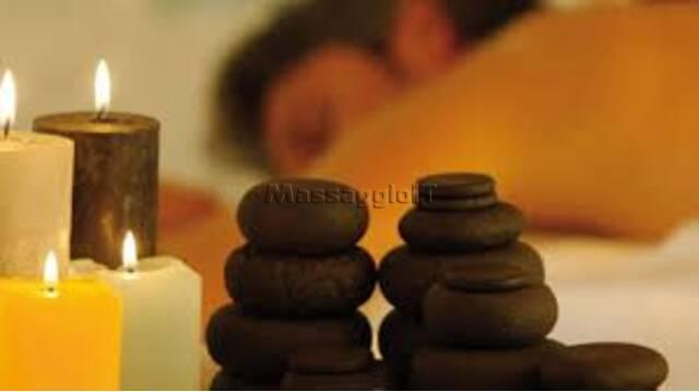 Massaggiatrici Milano massaggiatrice professionale milano 3895399978 massaggi tantra olistici