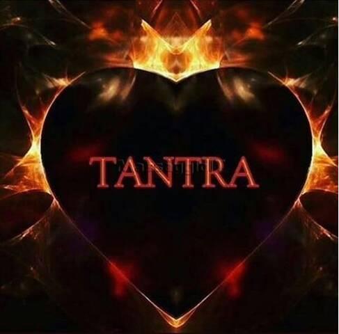 Massaggi Barletta-Andria-Trani TANTRA LUXURY MASSAGE, COCCOLE E RELAX