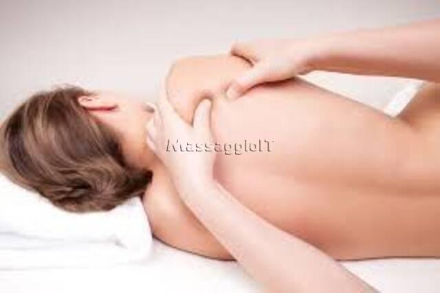 Massaggiatori Caserta massaggiatore esperto