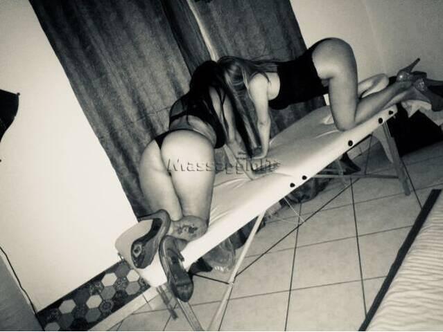 Massaggi Caserta sexy massaggiatrici ti aspettano aversa solo 40€