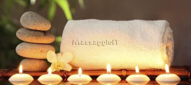 Massaggi Barletta-Andria-Trani L'Arte del Massaggio Tantra Contact