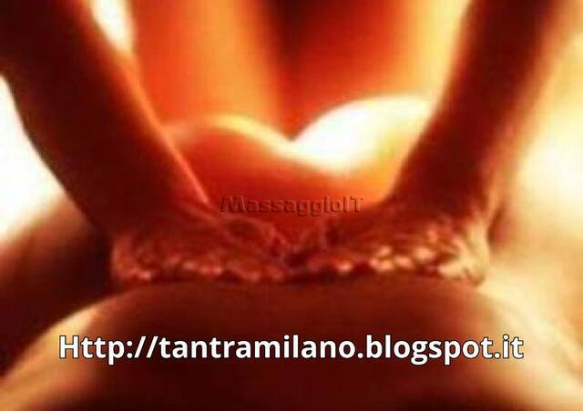 Massaggiatori Verona Massaggiatore tantra Verona 3713667675 http://tantraverona.blogspot.it