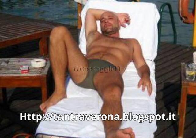 Massaggiatori Verona Massaggiatore tantra 3713667675 Massaggio tantra yoni prostatico