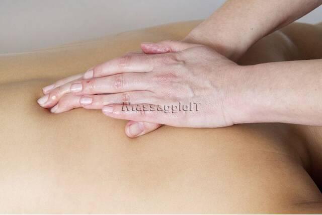 Massaggi Torino Ricevo solo ad ivrea rosi esegue massaggi 30 euro per mezzora un ora 60