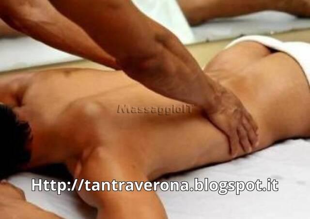 Massaggiatori Verona Massaggiatore erotico tantra per donna coppia e uomo 3713667675