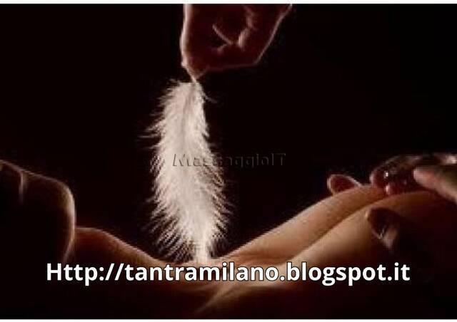 Massaggi Monza Massaggio di coppia 3713667675 tantra yoni erotico per coppia