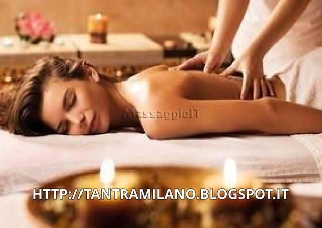 Massaggiatori Bergamo MASSAGGIO DI COPPIA 3713667675 HTTP://TANTRAMONZA.BLOGSPOT.IT