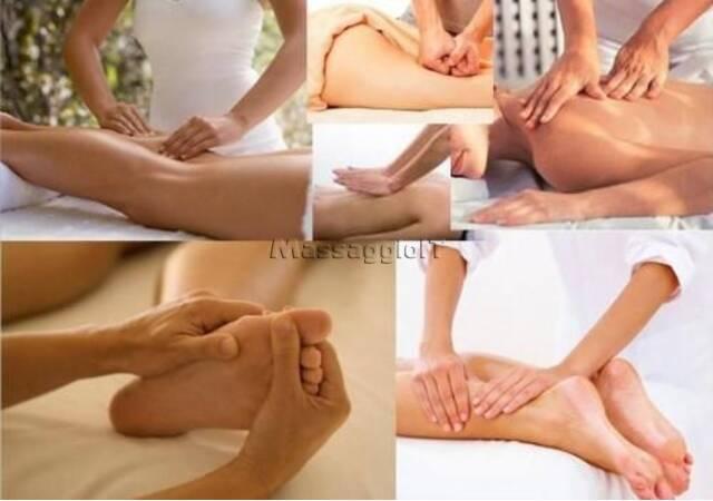Massaggiatrici Varese NEW A LEGNANO COMPLETISSIMA BODY MASSAGGIO MASSAGGIO TANTRA MASSAGGIO RILASANTI