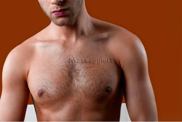 Massaggiatori Forli Massaggi Tantra in appartamento - Uomo, donna, e coppie - Forlì